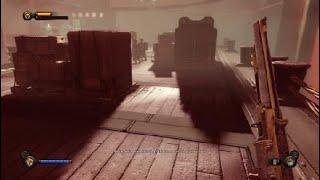 BioShock Infinite pt 5