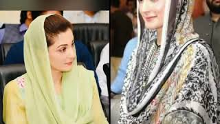 pmln song: voot Ko izaat do Shear by (MaD people)