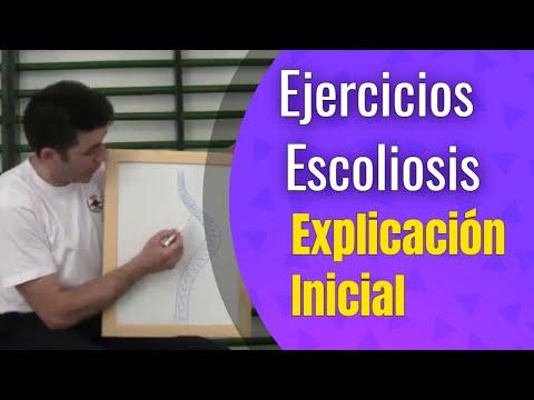 cómo mejorar la erección con hernia discal