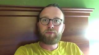 LIVE - Spotkajmy się na Drodze 66 + Pytania do Q&A thumbnail