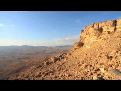 Viaje A Tierra Santa 10 Días ¡Todo Incluido! – All Inclusive
