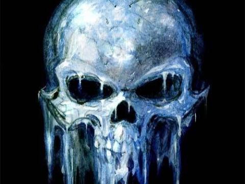 The Skulls Stream