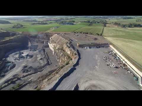 Download Crystal Quarry South Australia MP3, MKV, MP4