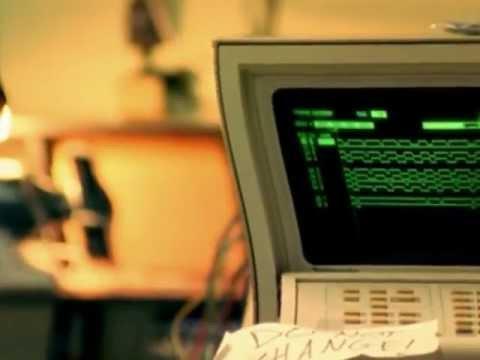 Primer (2004) Trailer #2