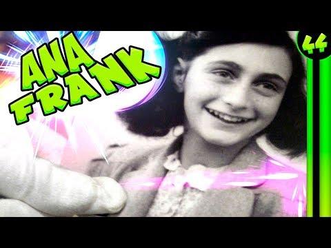 ❎-ana-frank-y-su-diario-📒-resumen-de-la-historia-real