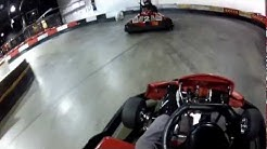 Breaking the RECORD at K1 SPEED - SEATTLE/REDMOND, WA