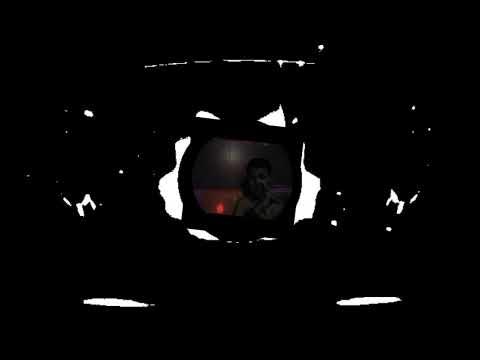 DJ Pergilah Saja Kau Dari Hidupku