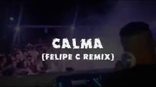 Pedro Cap Farruko Calma Felipe C Remix.mp3