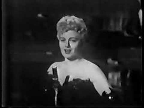 Shelley Winters  Lie to Me