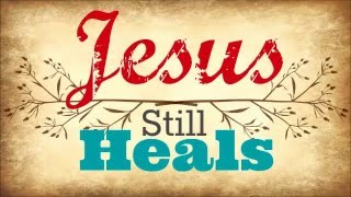 A Powerful Prayer for Complete and Total Healing
