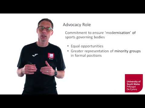 SR2S16117L04S1P06 Sport England Equity Policy Aims