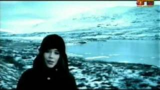 。M2M-The day you went away