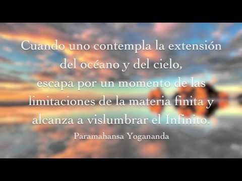 destellos-de-inspiración-2016---paramahansa-yogananda