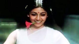 maine tumse kuch nahi manga melodious love song dipti nawal naseeruddin shah