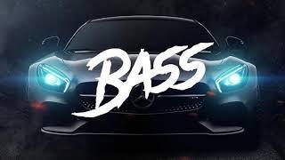 Популярные песни 2019 | танцевальный микс классная музыка в машину