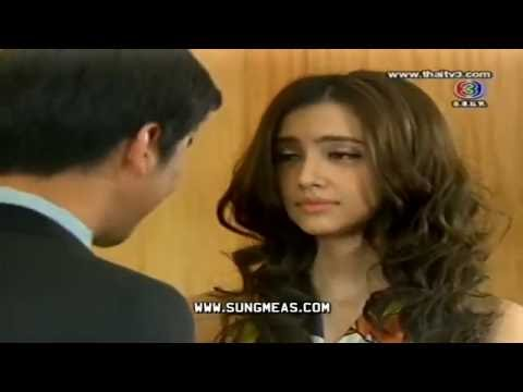 Sung Meas - T-160 - Bopha Knong Plerng Snae - Ep. 01 (Full length episode):