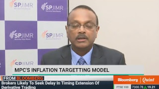 Rupee Fall: Should India Intervene Or 'Keep Calm & Carry On'?
