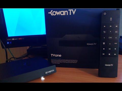 KowanTV click and play entertainment hub