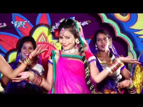 "लखीसराय से लादी चुनरिया - Mai Darbar | Vipin Sharma""Vipinmaa"" | Bhojpuri Devi Geet Song"