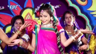 "लखीसराय से लादी चुनरिया - Mai Darbar   Vipin Sharma""Vipinmaa""   Bhojpuri Devi Geet Song"