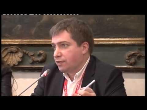 Il movimento di protesta in Russia e i media