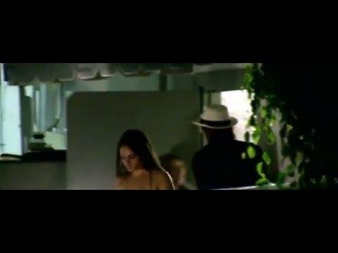 Ashton Kutcher And Mila Kunis' Date Night Video!