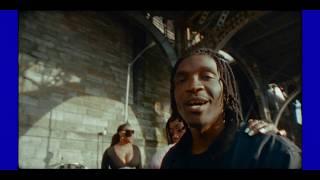 Sha Hef- Klick Klack (Official Video)