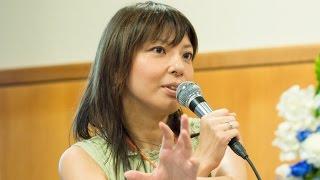 安藤美冬氏は会社を辞める時に、なぜ毎月150人に会いに行くことを決め、計3000人と名刺交換をしたのか?