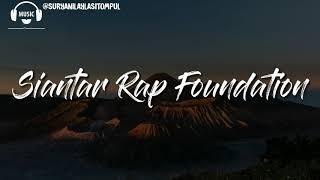 Download Lagu Lirik Lagu Tinggalkan Ayah Tinggalkan Ibu | Siantar Rap Foundation mp3