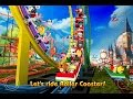 Theme Park Rider Play video