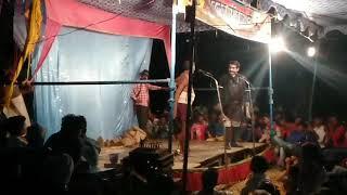 Tilak nautanki party lakhnipur