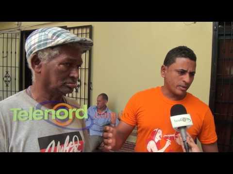 Obreros de ayuntamiento SFM se quejan por despidos alegando son injustificados