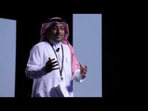 Appreciation - التقدير | Jamal Ismail - جمال إسماعيل | TEDxAlBahar