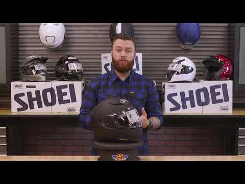 shoei-rf-1200-motorcycle-helmet