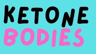 Popular Videos - Ketone & Ketone bodies