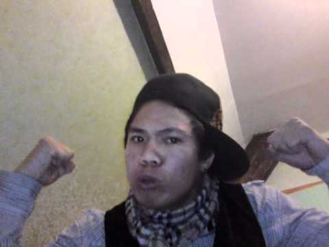 rap_bboy kira.MP4