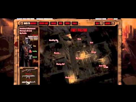 Dead frontier how to beat the gambling den casino roulette gratuit en ligne