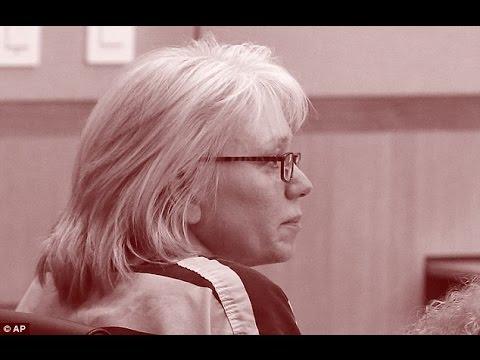 Debra Milke A Mother's Story Crime Documentary