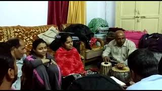 विवाह गीत!! सिंगर्-sadhna Singh ii vivah geet ii