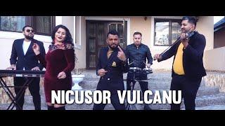 Descarca Nicusor Vulcanu - Stati cuminti dusmanilor (Originala 2020)