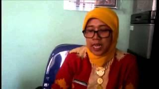 23 % Remaja Lampung Setuju Sex Bebas dengan Pacarnya