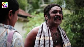 Hansa Pihatu Episode 37 Thumbnail