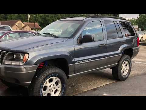 installing-the-rough-country-4-inch-lift-on-the-jeep-grand-cherokee-wj-lift-kit