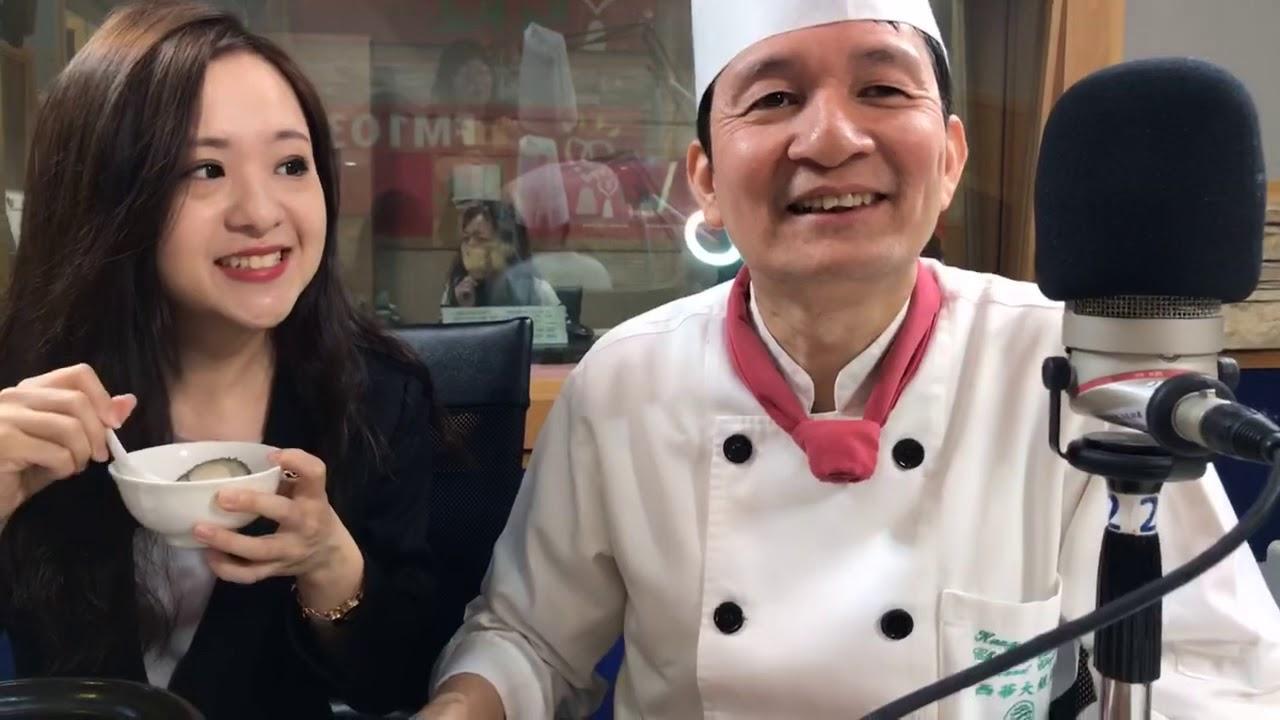 2019西華飯店和萬豪酒店的外帶年菜來了,其中最特別是填滿好料的爐烤八寶鴨—王瑞瑤的超級美食家YOYOSHOW ...
