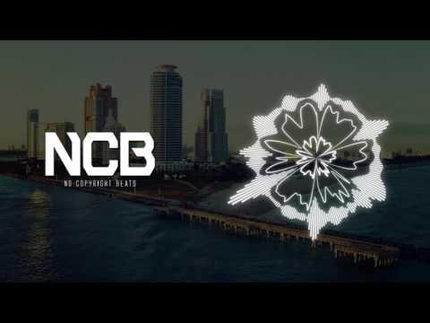 Nox - Invasion | NCB