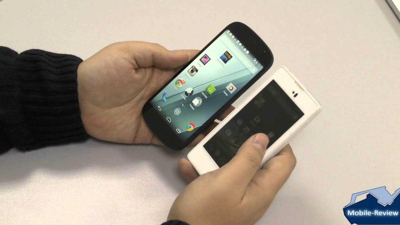 Интернет-магазин связной предлагает купить аксессуары для yota yotaphone 2 (черный) по выгодной цене. На этой странице вы найдете и другие.