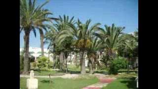 tunisia music