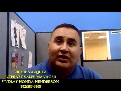 Personal Greeting for JANETTE BYRNE 2004 Honda Civic