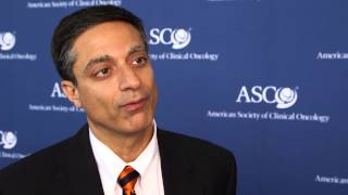 ELOQUENT-2 trial of elotuzumab plus lenalidomide/dexamethasone in multiple myeloma