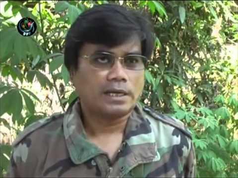 DVB - 13.02.2011 - Weekly Burma News